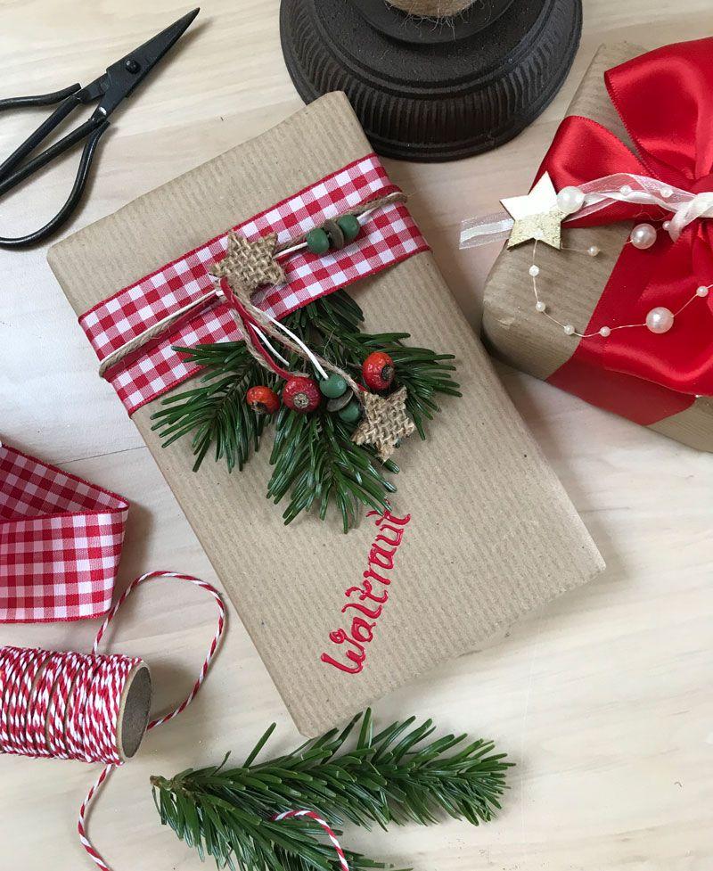 weihnachten in portugal gift wrap geschenke verpacken weihnachtsgeschenke und geschenke