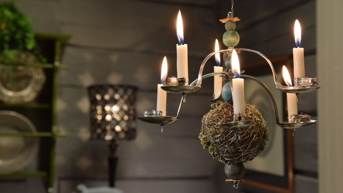 Reuse spoons and make a chandelier video translate from swedish reuse spoons and make a chandelier video translate from swedish teranvnd vanliga matskedar arubaitofo Image collections