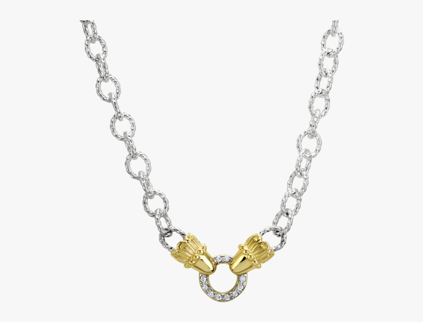 Thug Life Gold Chain Diamonds Gold Chains For Men Real Gold Chains Diamond Chain