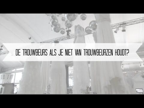 Engaged • On Tour • The Weddingplanner Vlog - YouTube