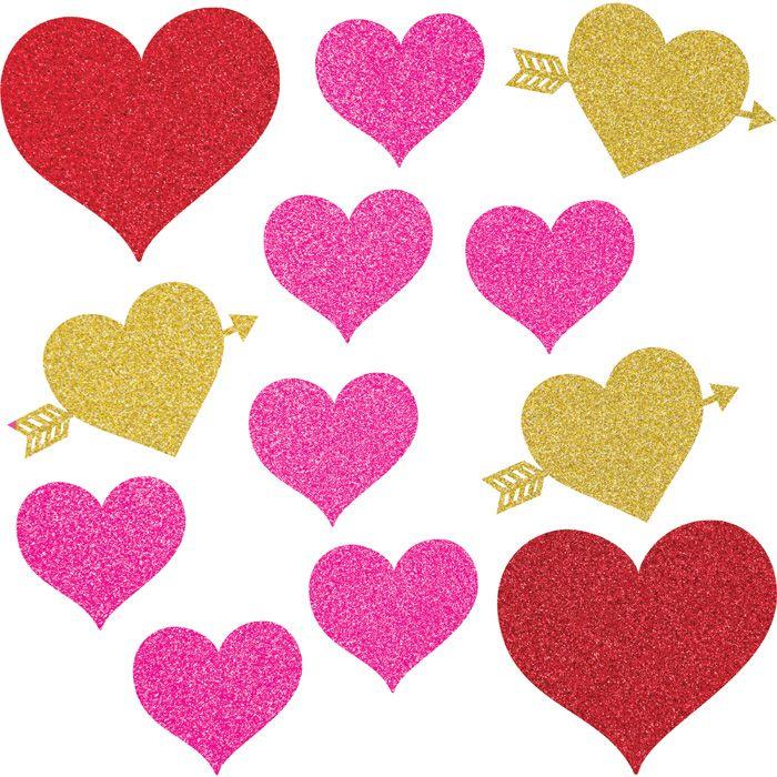 Nice 56 Astonishing Heart Shaped Animals Crafts Photo Inspirations ...