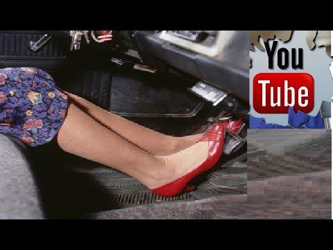 Baliza De 3 Pontos Goiania Go Youtube Aulas De Direcao