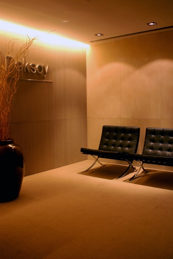 1000 images about law office design on pinterest law offices and lobby design axion law offices bhdm