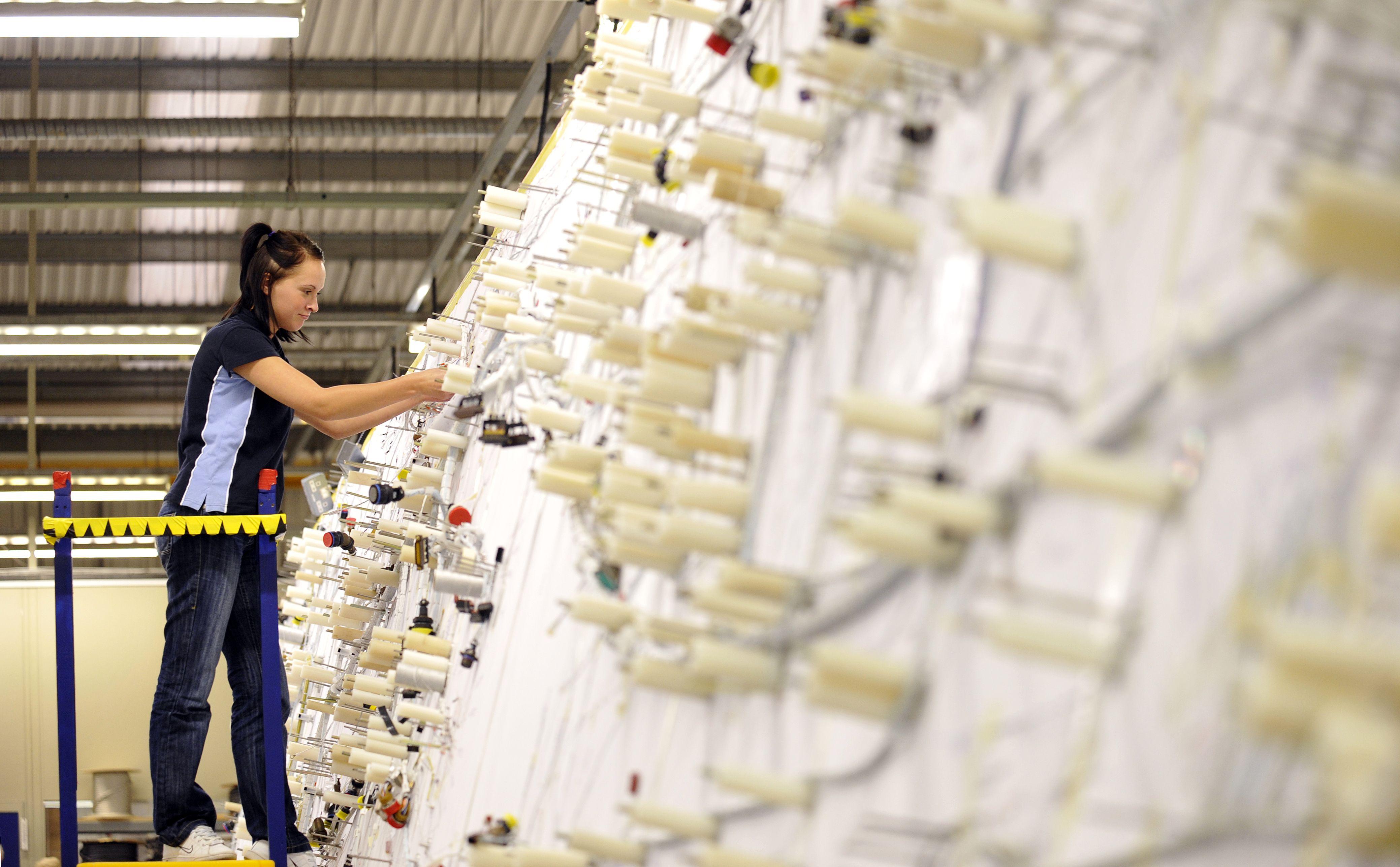 kembrey wiring systems ltd apprenticeships pinterest rh pinterest co uk kembrey wiring systems Sprinkler System Wiring Diagram