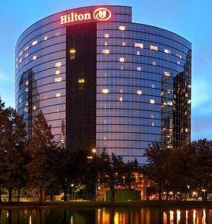 Image result for zimbabwe hilton hotel