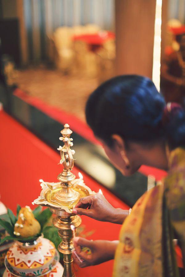 Malaysia Indian wedding photography