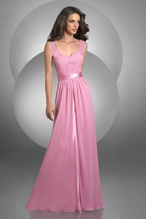 Bari Jay Bridesmaids Bridesmaid Dresses Prom Dresses Formal Gowns Bari Jay Junior Bridesmaid Dresses Bari Jay Bridesmaid Dresses Bridesmaid Dress Styles