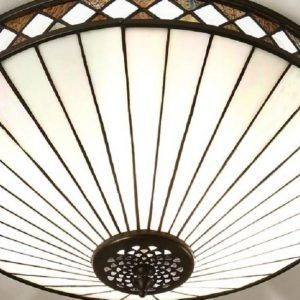 Bathroom ceiling lights wickes httpwlol pinterest bathroom ceiling lights wickes aloadofball Image collections