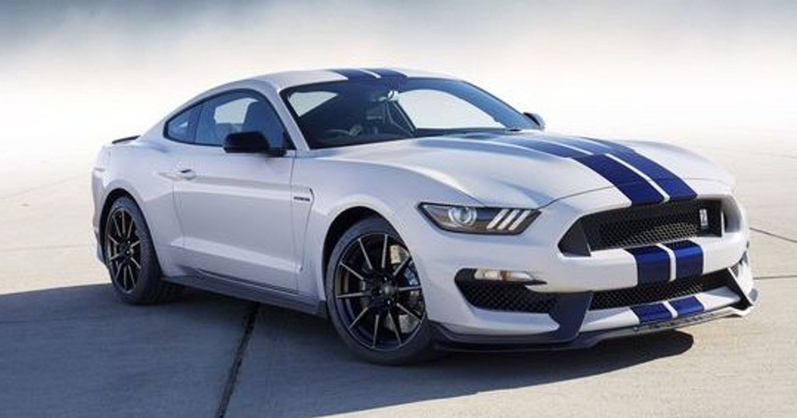 Ford 2020 ford mustang gt500 prototype 2020 ford mustang gt 500 specs official release date