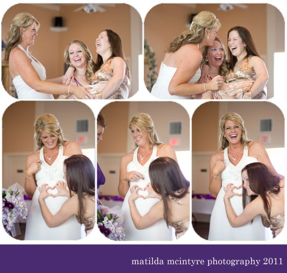 Image result for wedding photos at stone haus farms winery lees summit