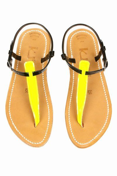 fa39b7385ac9bc Best Flat Shoes In Los Angeles-Shopping Guide For Los Angeles Flats. Find  this Pin and more on Click Three Times ...