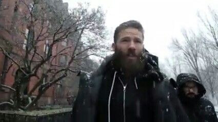 @julianedelman11