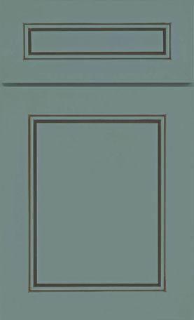 Camelia. Kitchen Cabinet DesignKitchen CabinetryCabinet ...