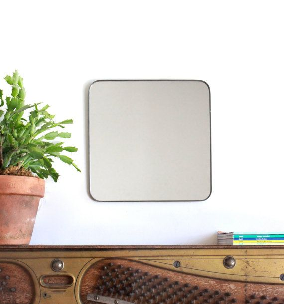 Mirror With Rounded Edges Easy Home Decorating Ideas
