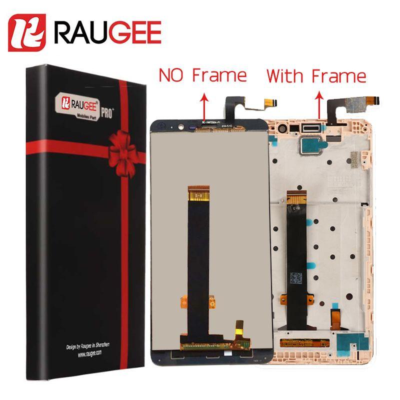 US $21.99 Para Xiaomi Redmi Nota 3 Pro Pantalla LCD + Pantalla ...