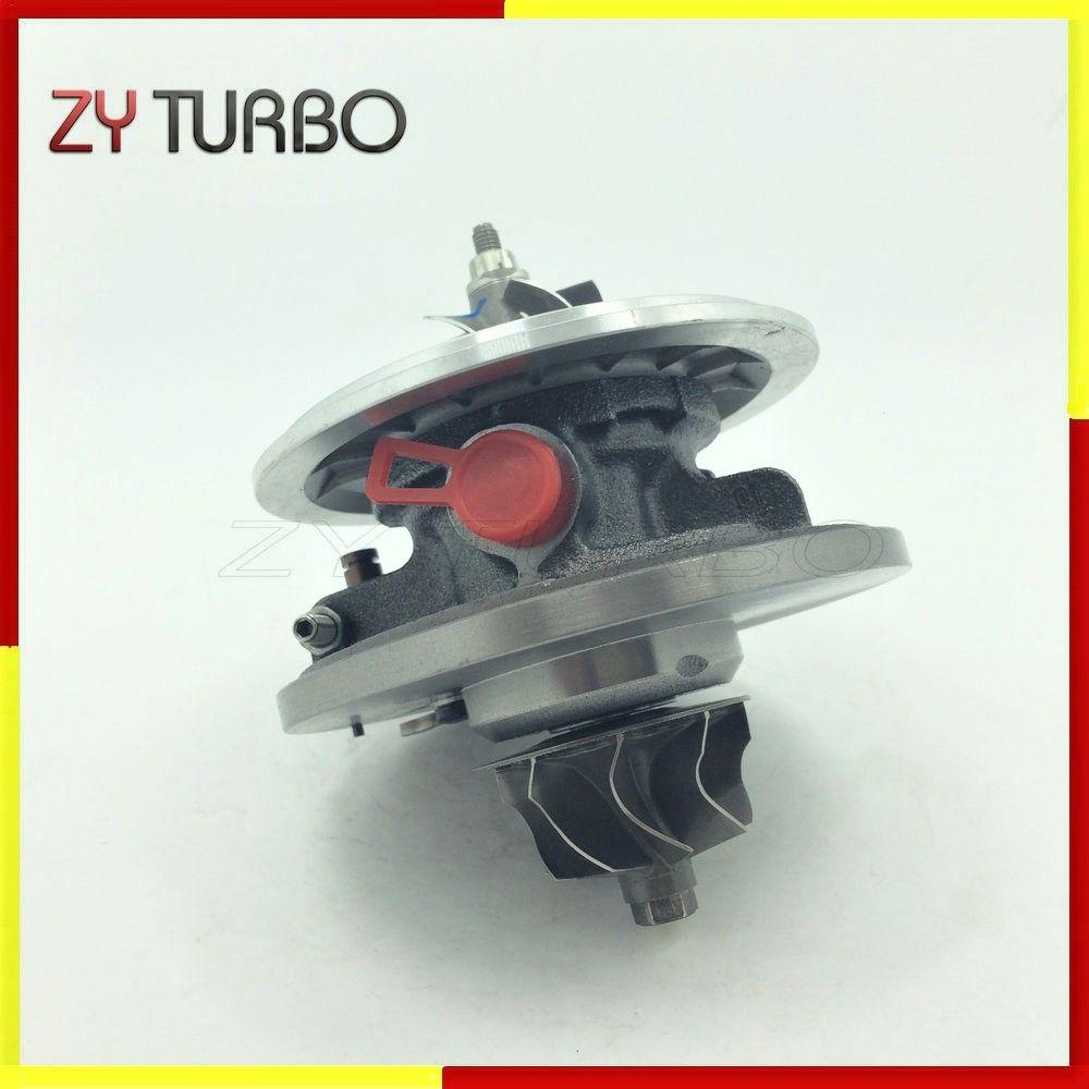 GTV GX Turbo Chra Core for Skoda Superb I