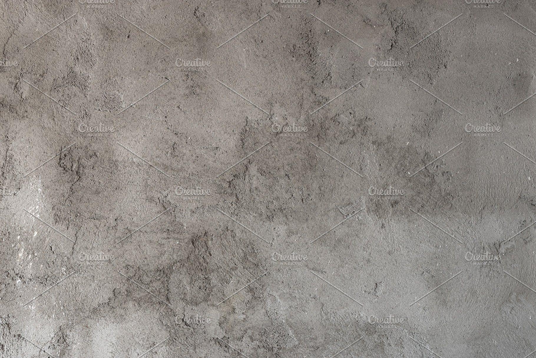 Latest Projects Concrete Walls Interior Concrete Interiors Concrete Stairs