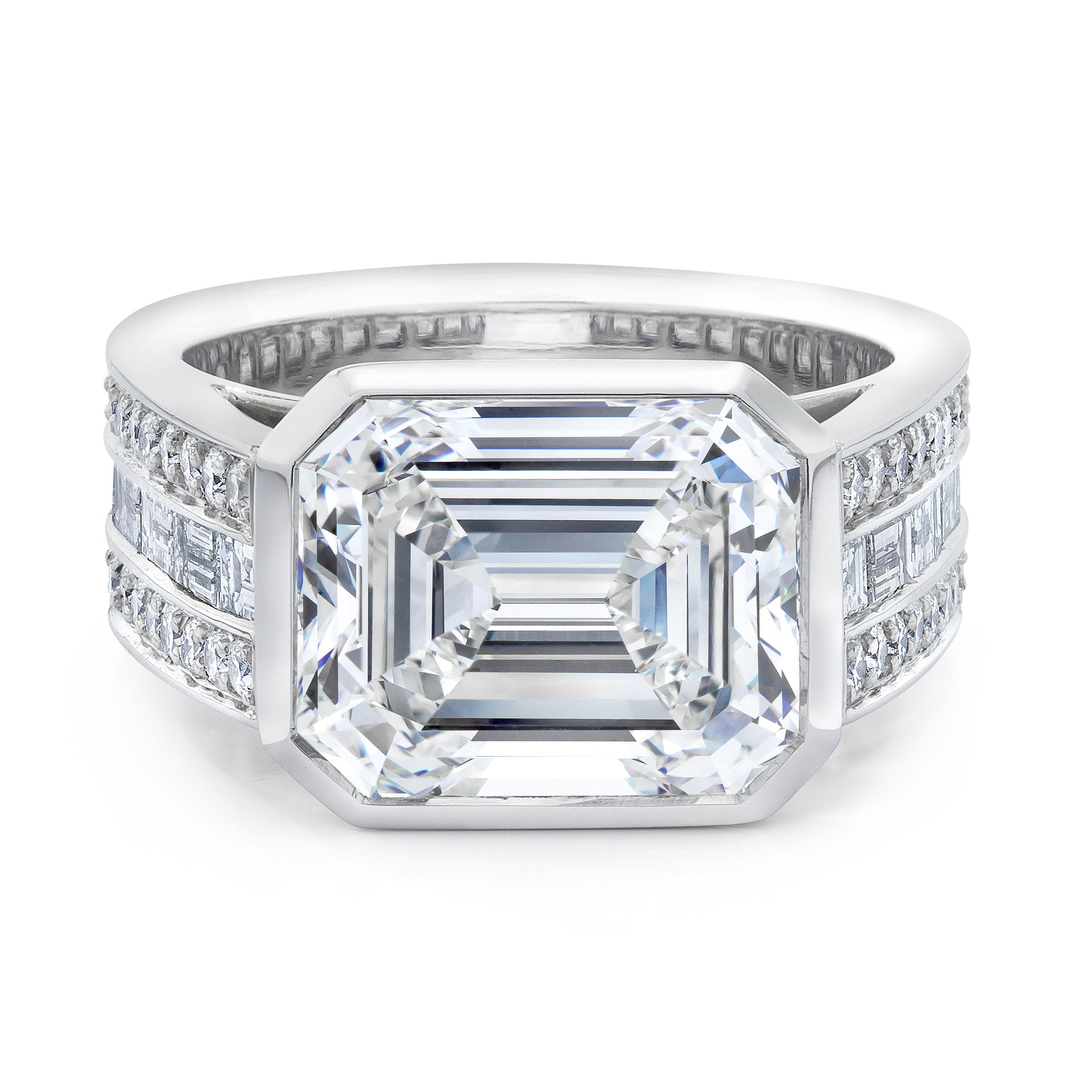 raymond of west emerald blog lee rings lovely boca jewelers ring engagement diamond east cut raton