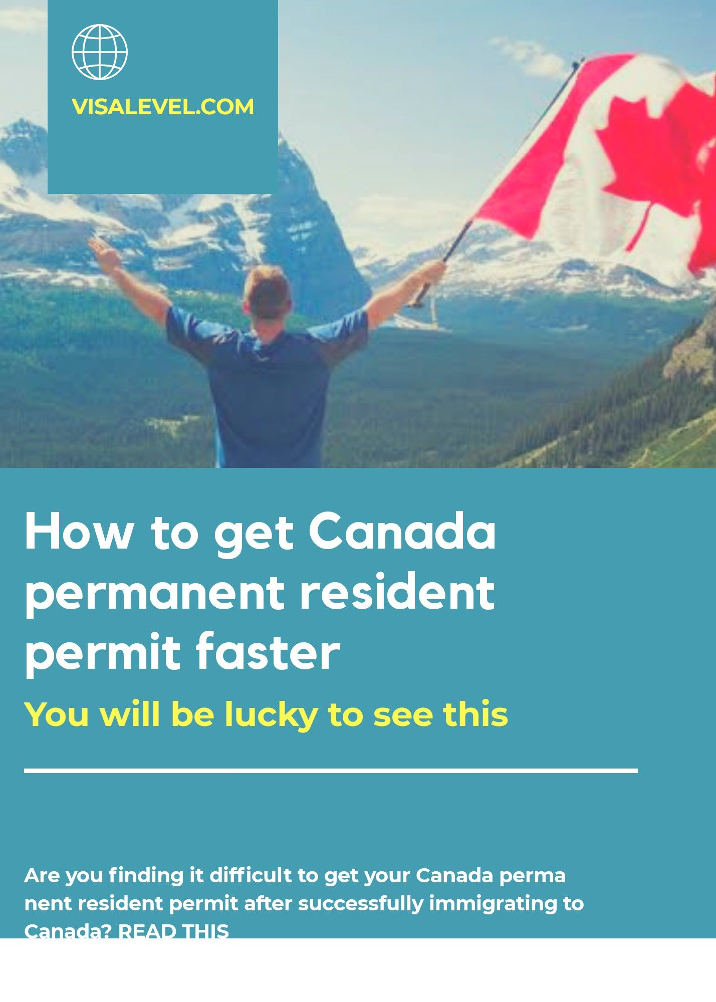 bed09b376829550d5271068443ccc688 - How Long Does It Takes To Get Canadian Citizenship