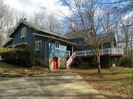 crossville tn pictures | Crossville, Tennessee REO homes