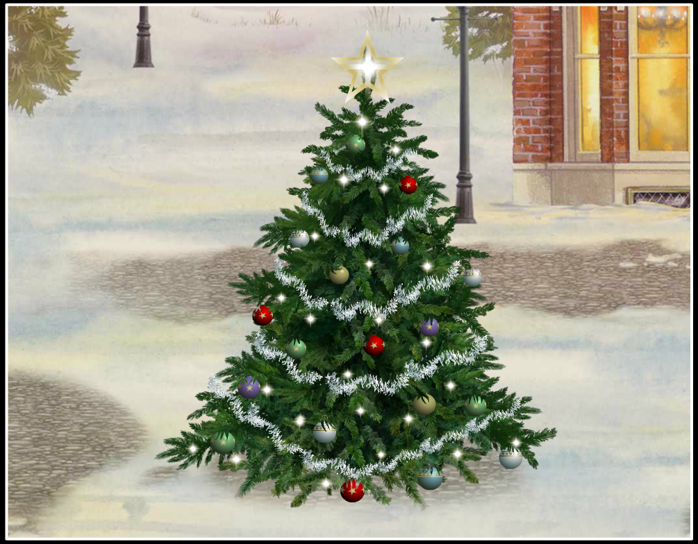 Start Your Advent Jacquie Lawson Christmas Cheer Pinterest
