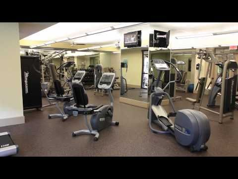 Get Fit At Your Houston Apartment Amli City Vista Youtube Houston Apartment Luxury Apartments Vista