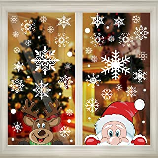 Amazon Com Christmas Decorations Christmas Decorations Clearance Christmas Decorations Outdoor Christmas Decorations