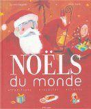 Noël ailleurs : La Belgique - Bout de gomme