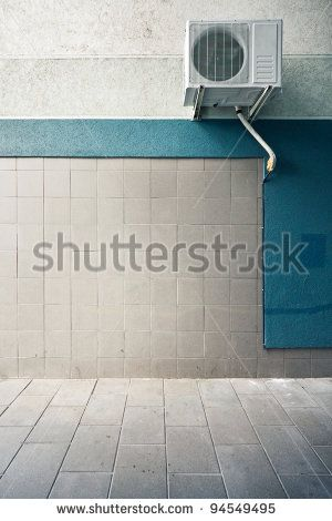 Http Image Shutterstock Com Display Pic With Logo 491584 491584