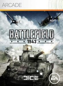Battlefield 1943 Neuheiten Klassiker