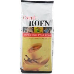 Wohnaccessoires #espressocoffee