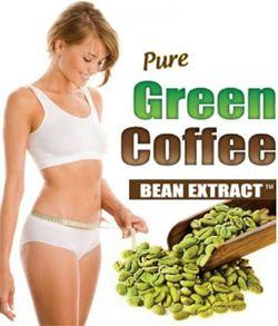 30 day lean diet plan