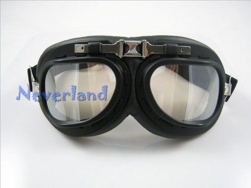 Neverland Steampunk Goggle Motorcycle Glasses Pilot Eyewear Clear Neverland-motor,http://www.amazon.com/dp/B00EB6DA3I/ref=cm_sw_r_pi_dp_CEGltb0RHK78AYWJ