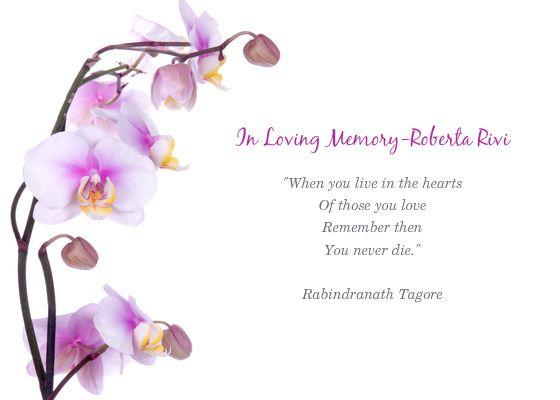 Memorial Service Card Templates Card Templates Free Card Template Memorial Card