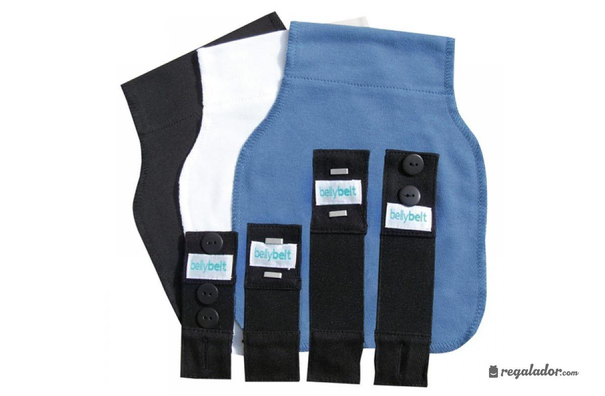 Lo Quiero Belly Belt El Adaptador De Ropa Para Embarazadas Ropa Para Embarazadas Embarazo Moda Para Embarazadas