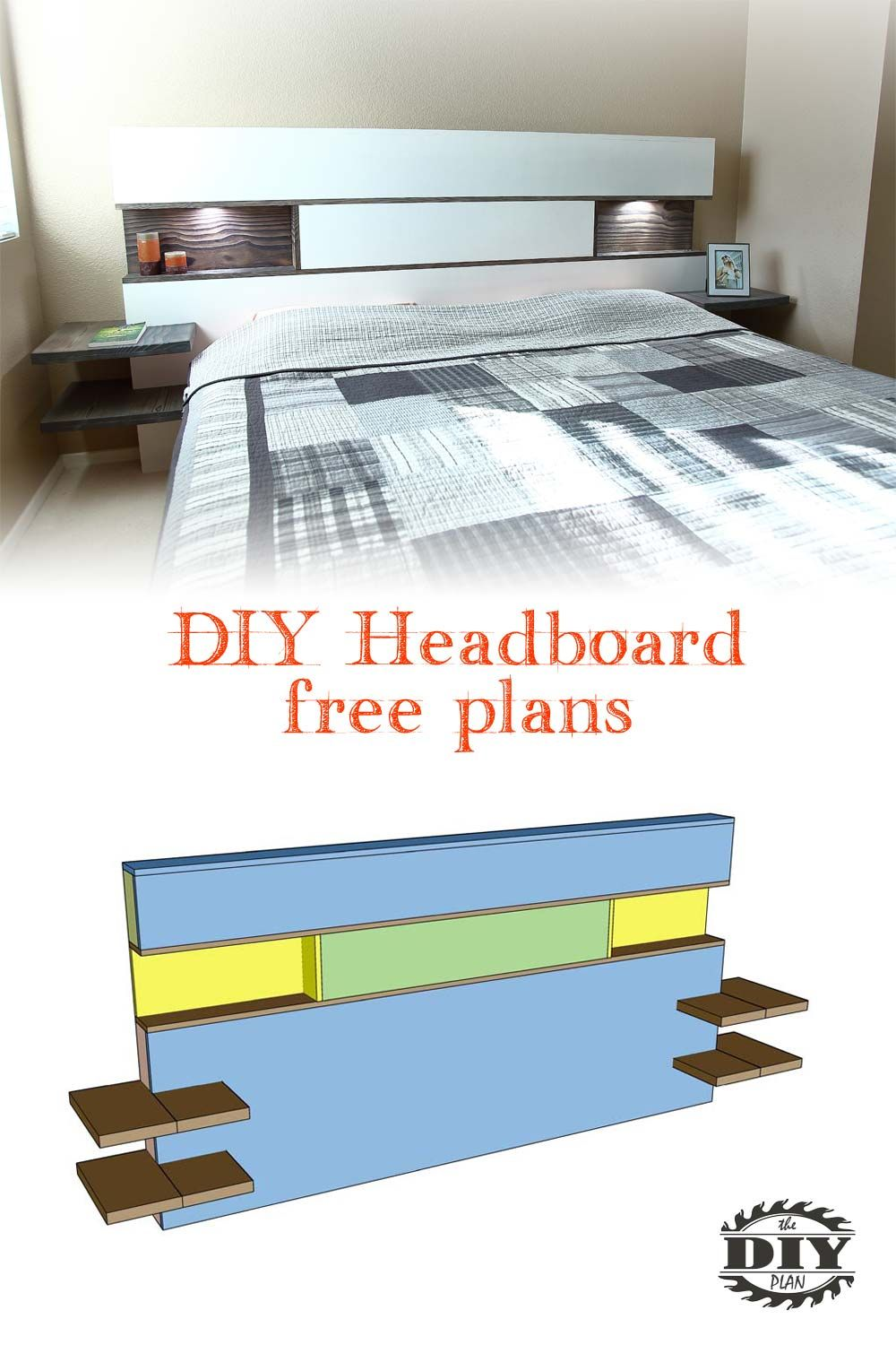 Pin On Do It Yourself Today
