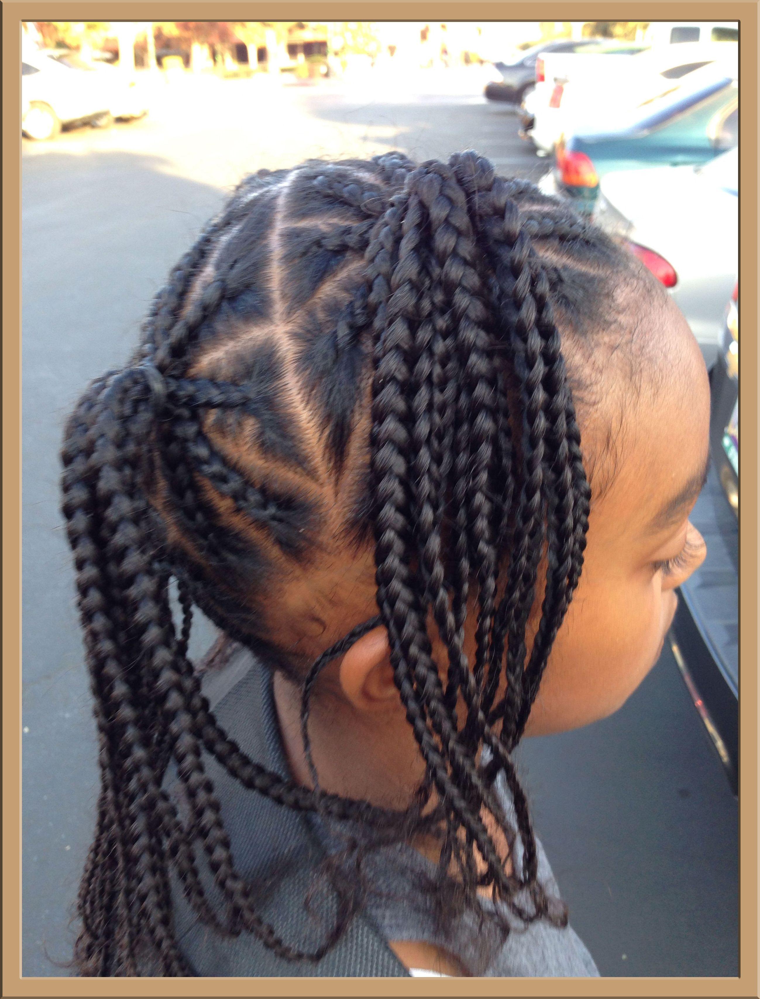 Mind Blowing Method On Hair Styles – Dec 2020
