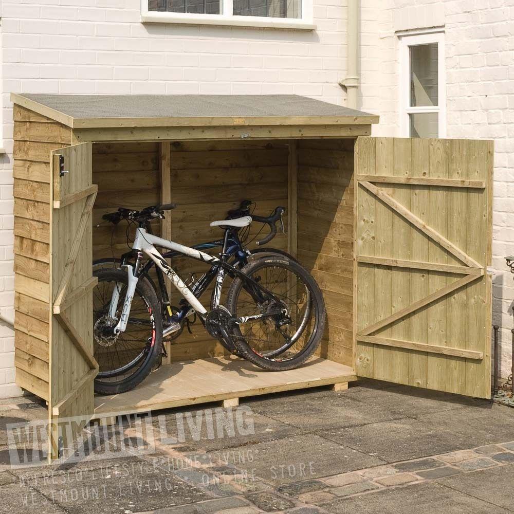 the billyoh 4000 big bike store range bike storage garden buildings direct sheds pinterest gardens building and storage