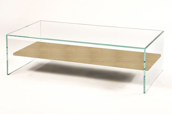 Lepere Coffee Table Furniture Large Square Coffee Table Low