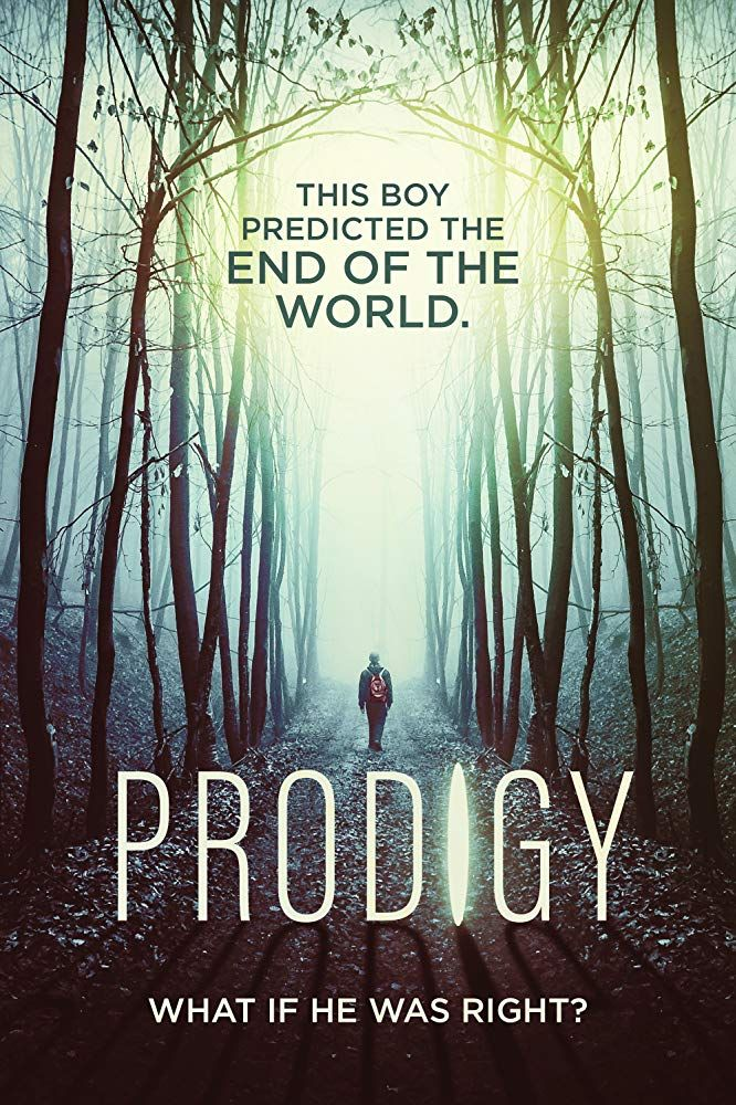 Prodigy (2018) Movie Movies online, Latest movies