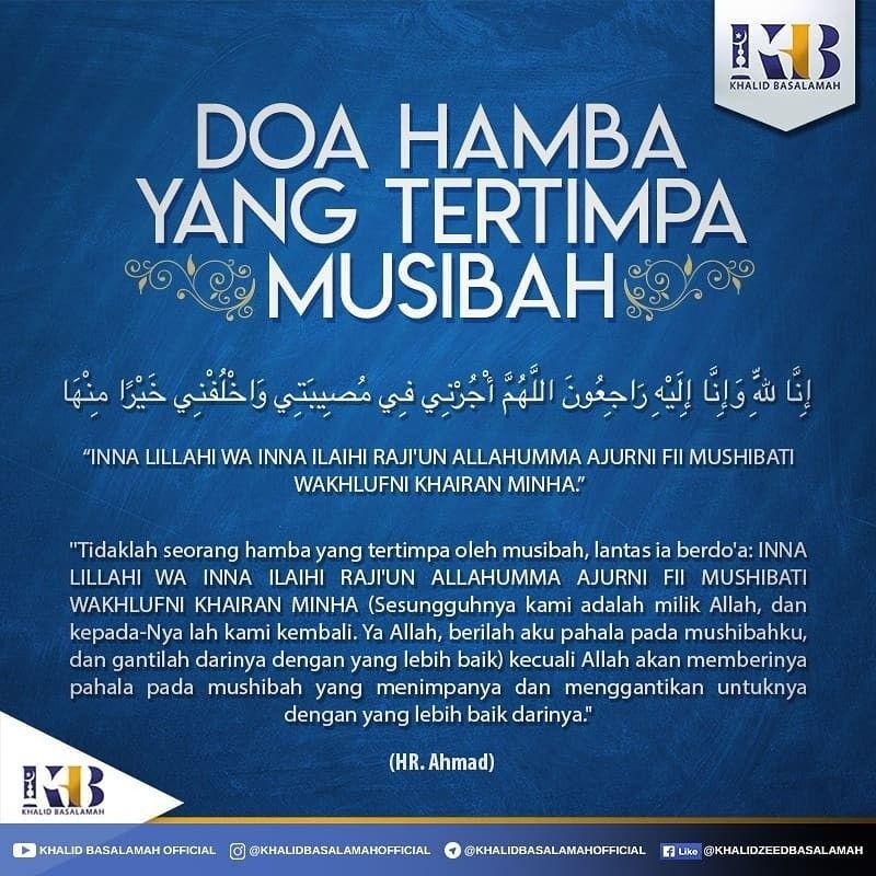 Pin By Kiaranaaa On Kumpulan Doa Doa Islam Names Of God Islam