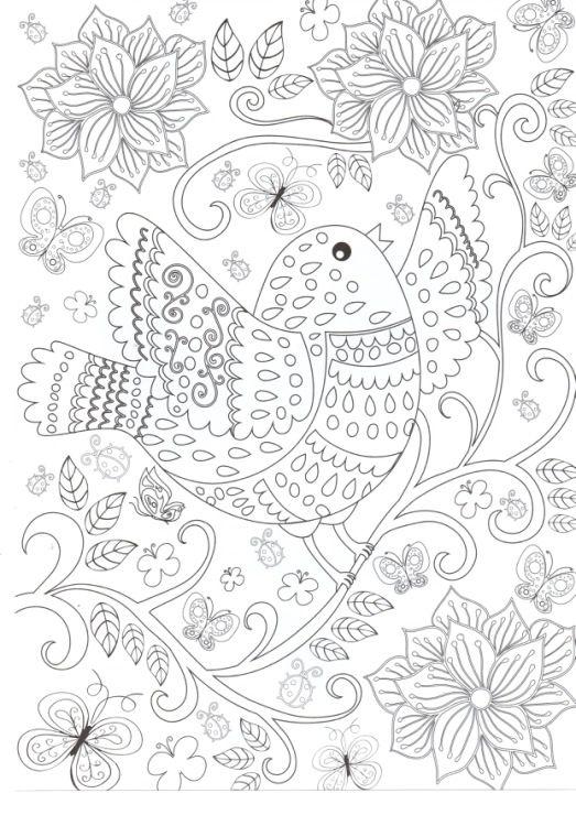 Gallery Ru Foto 1 Coloring Drawing Stitching Odessa3108 Besplatnye Raskraski Knizhka Raskraska Raskraski