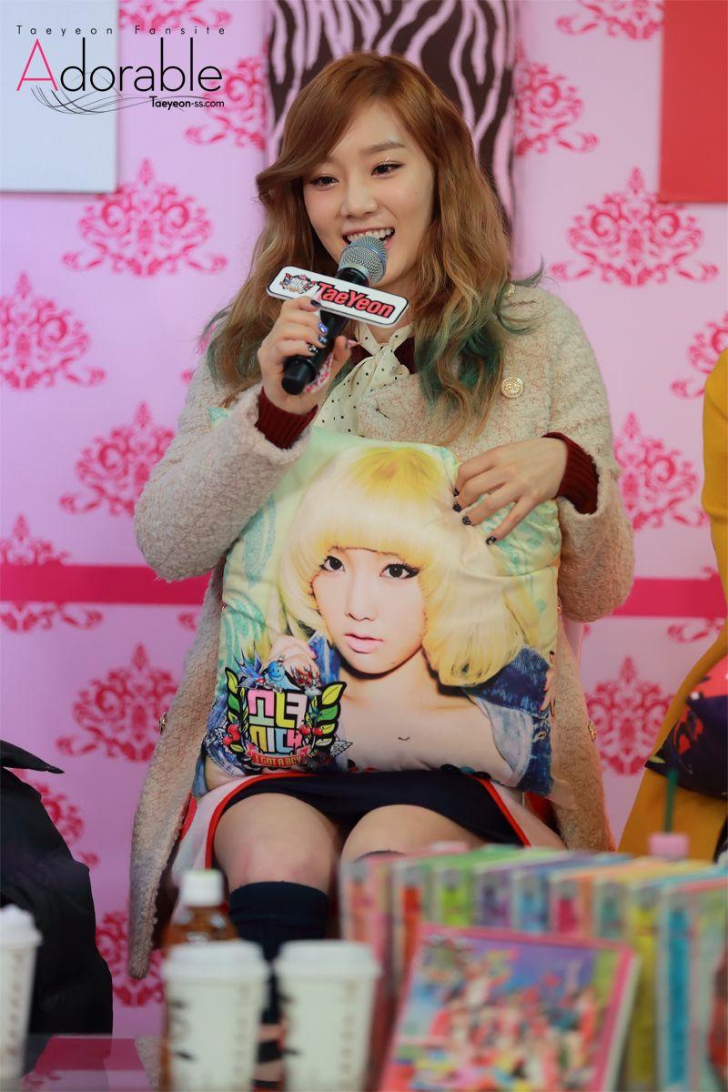 Photo - 13/01/05 소녀시대 V 콘서트