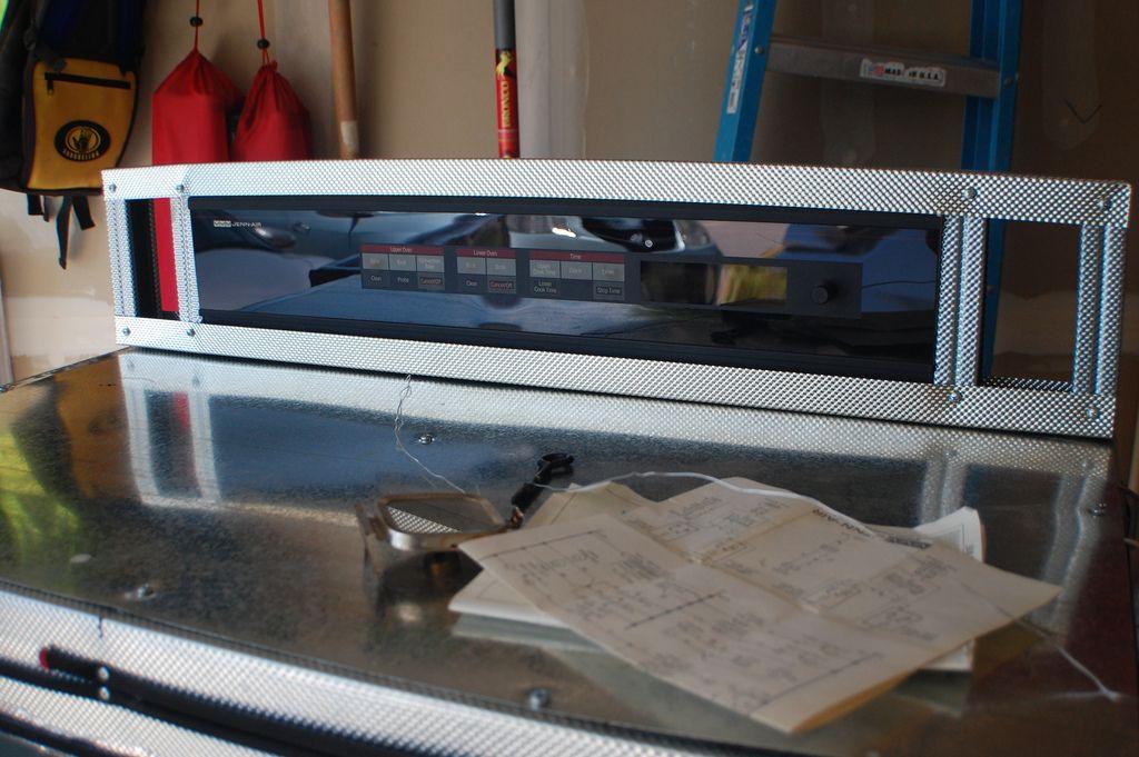 Diy home powder coating oven home diy diy decor powder