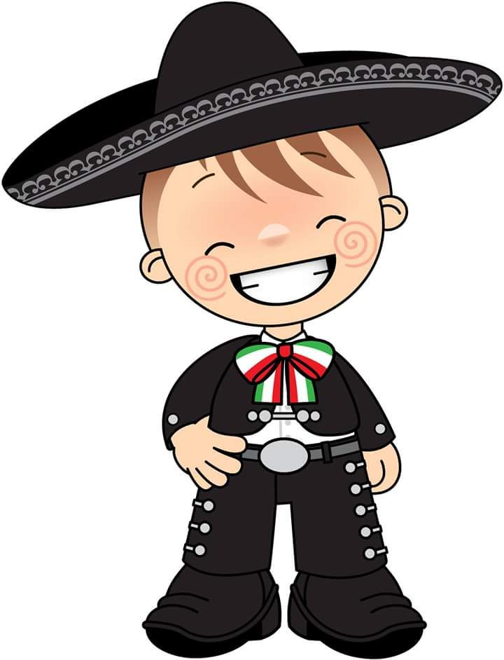 little mexican boy clipart vector and clip art inspiration baby deer silhouette clip art baby animal silhouette clip art
