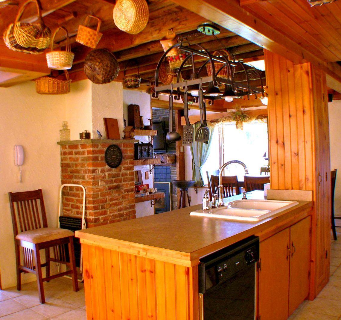 Stunning Kitchen Island With Sink And Dishwasher Ideas   Kitchen ...