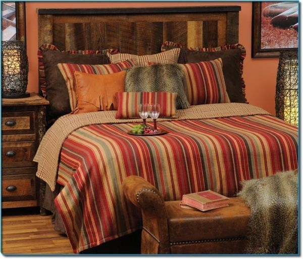 Southwest Style Bedding Sets By Laverne
