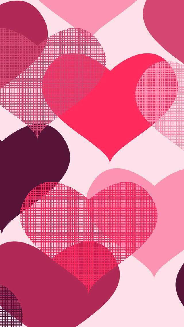 Wallpaper iPhone | wallpapers iPhone ⛲ ⛰ | Pinterest ...