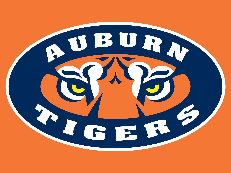 1151 best wallpapers backgrounds images on pinterest background rh pinterest com Auburn Tigers Logo Wallpaper Auburn War Eagles or Tigers
