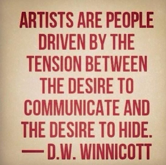 Artistes | quotes and funnies | Pinterest | Thoughts, Wisdom and ...